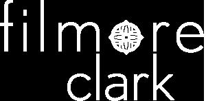 Filmore Clark – Artisan Tile