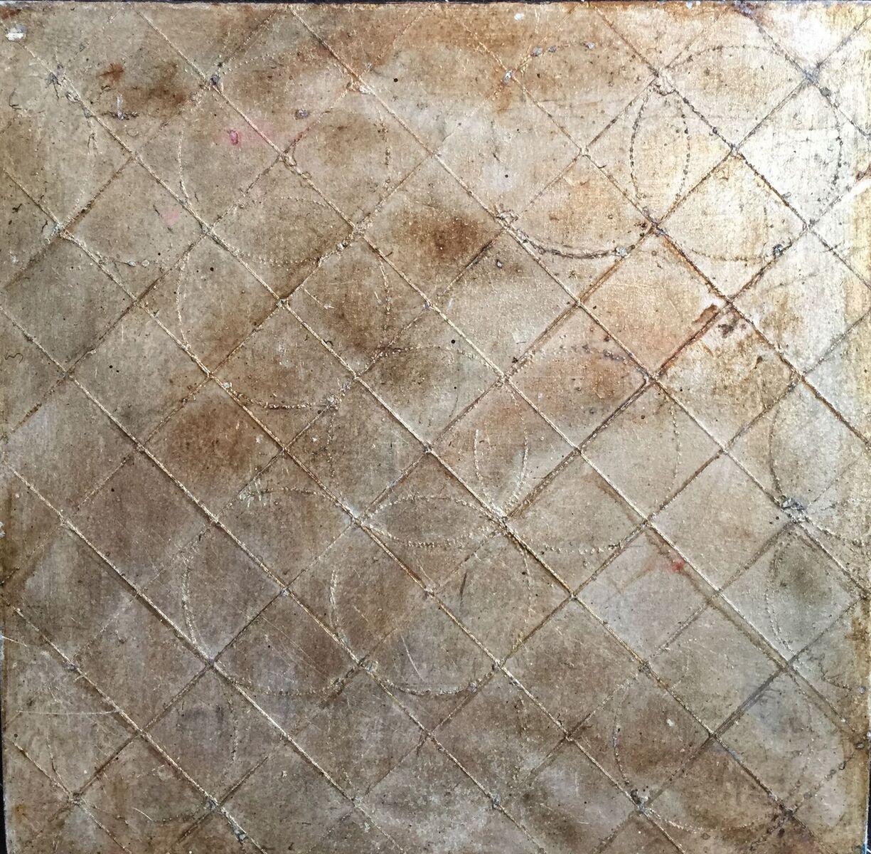 Filmore Clark tile wood