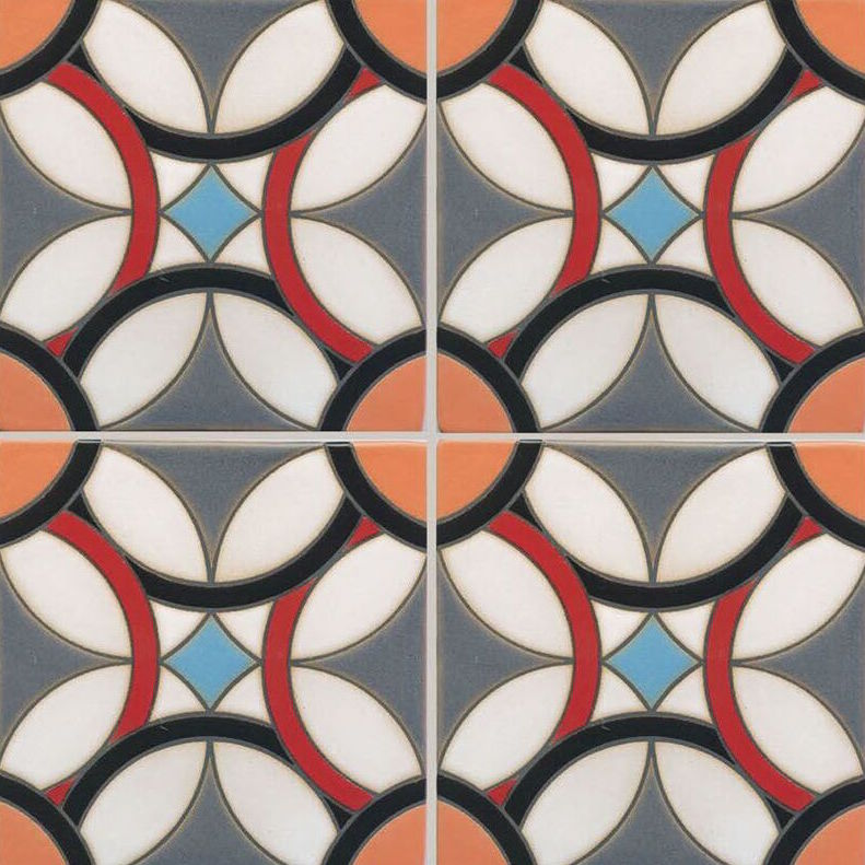 native tile filmore clark