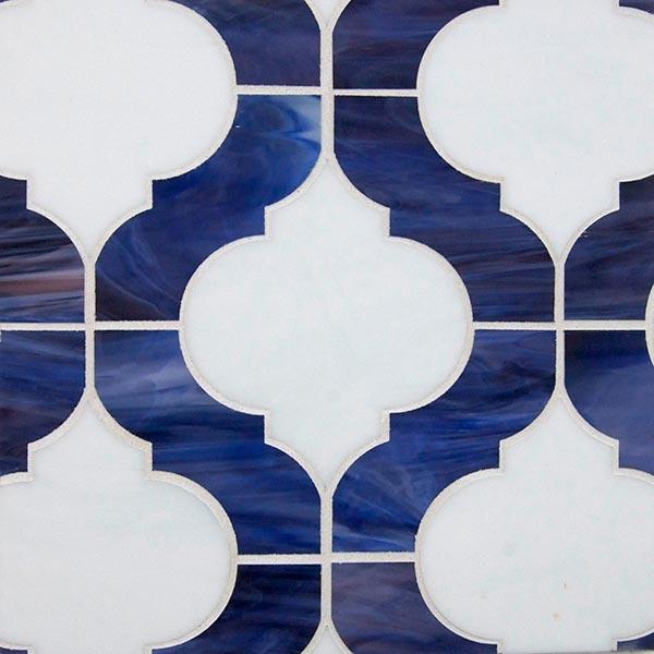 Kaleidoscope-morrocan