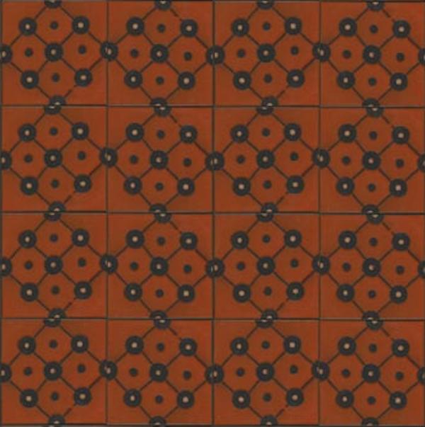 metolius ridge filmore clark tile