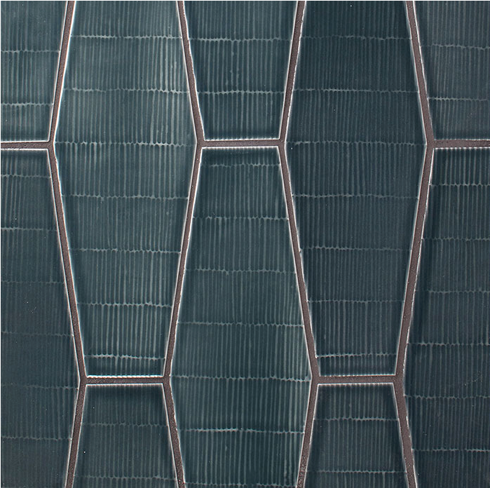 Texture Pratt Larson tile