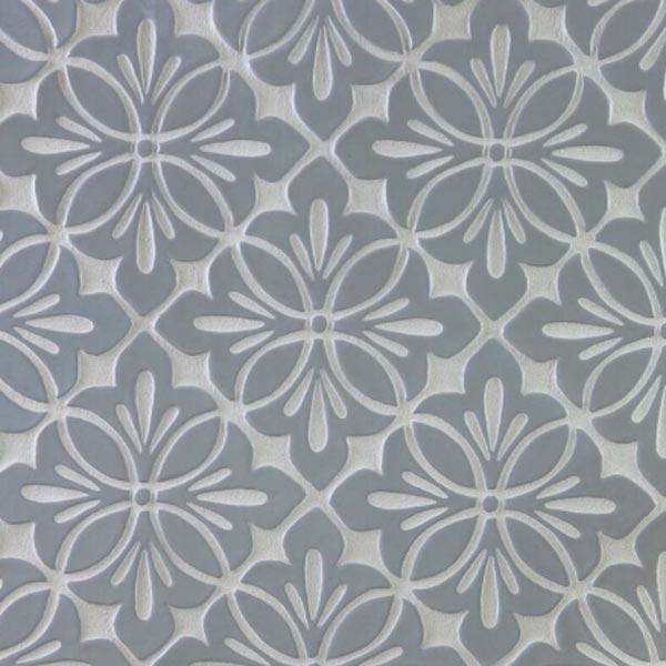 Cobham-Slate-Gray
