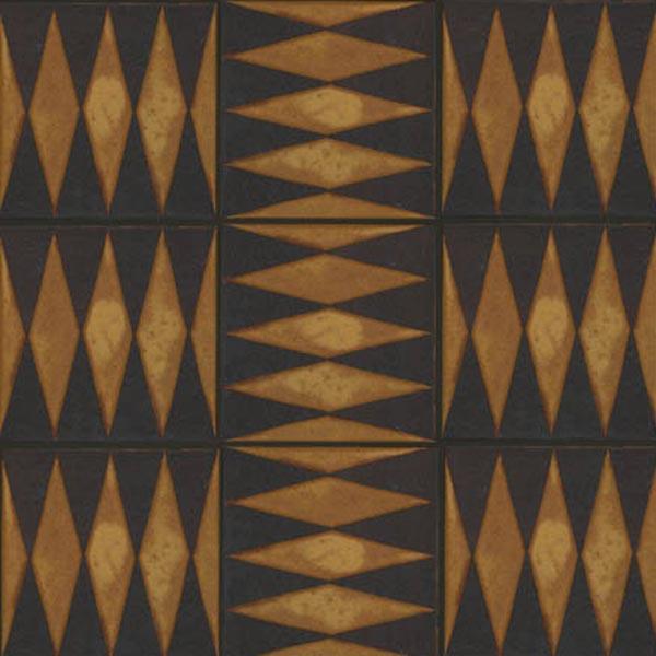 Quadrata Tuscan Gold