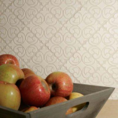 Julep Hiser Design